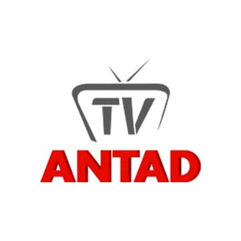antad tv - estrategia de comunicación digital