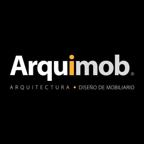 arquimob - campañas adwords - diseño web - diseño de marca