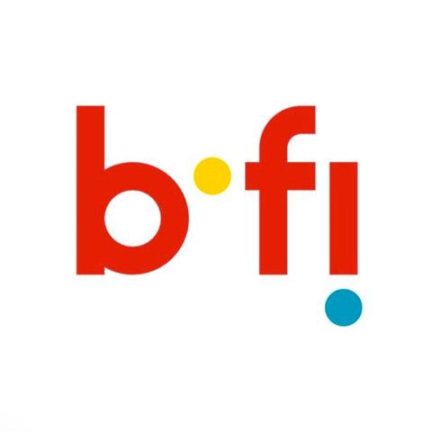 bifi - ecommerce - wodpress - SEO