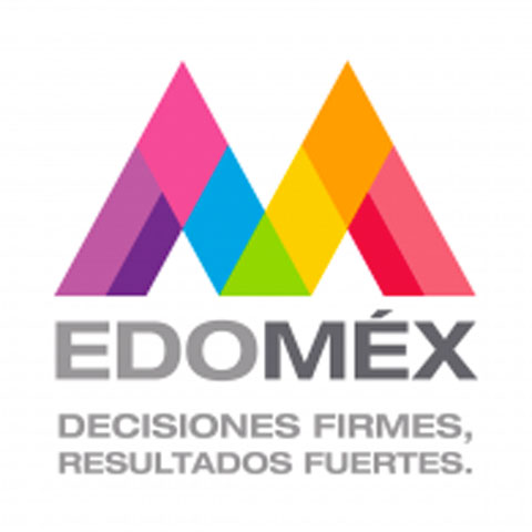 edomex - estrategia de comunicación