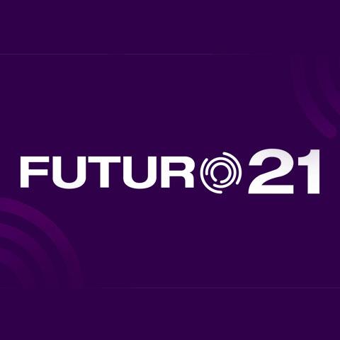 futuro12- diseño web - comunicación digital
