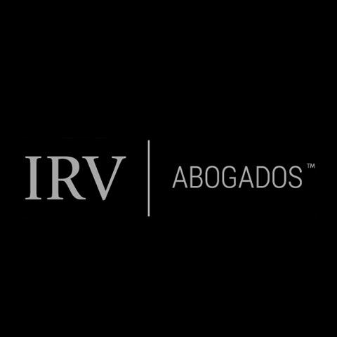 IRV - diseño web - wordpress - custom wordpress