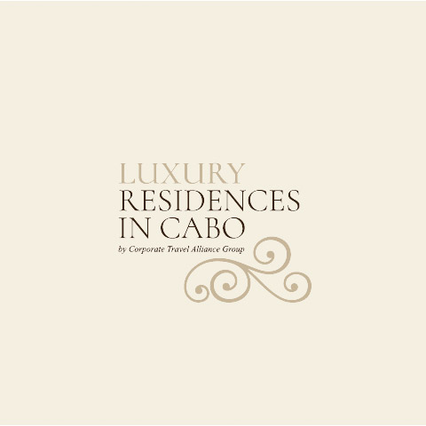 luxury - diseño web - ecommerce - pasarela de pago