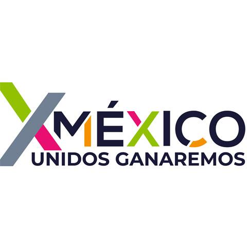xmexico: diseño de marca - diseño web - estrategia de comuncacion